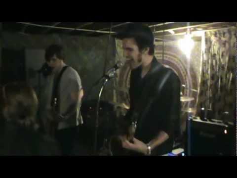 Phantom Limb (Live)