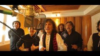 Aquellos Tiempos - Illapu  (Video)