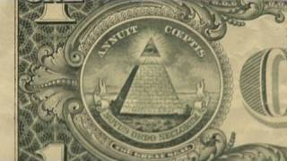 Freemason Symbols And Secrets: Part 2