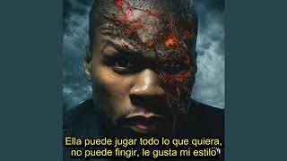 50 Cent - I Got Swag (Subtitulada En Español)