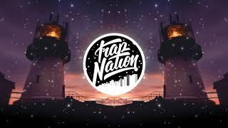 Daniel Baron   Children Of The Sun (Evans Excsv Remix)