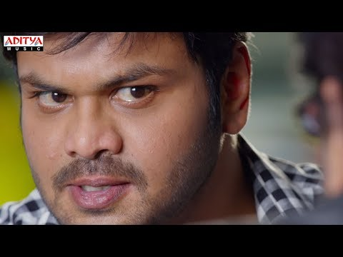 Download Watan Ka Rakhwala New Hindi Dubbed Movie Part -2 || Manoj Manchu, AnishaAmbrose || AjayAndrews HD Mp4 3GP Video and MP3