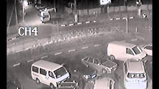 Нападение на брата Новороссийск