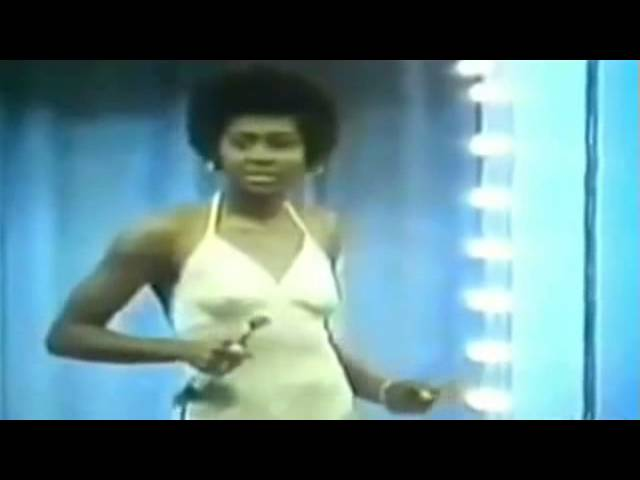 Dorothy-moore-misty-blue