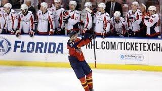 Longest Shootout in NHL History
