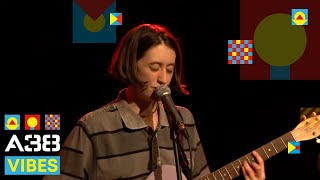 Frankie Cosmos   Buses  Live 2016  A38 Vibes