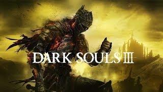 Dark Souls 3 Caballero Cebolla Demonio Y Muerte Ep 5
