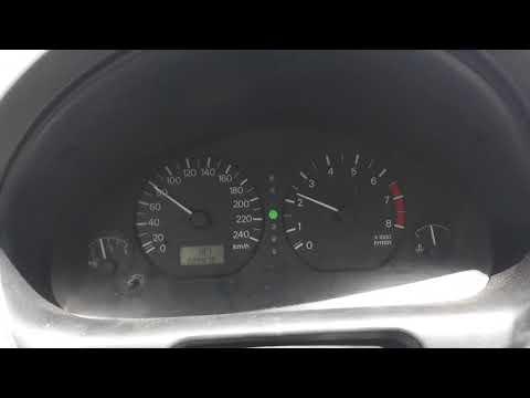 92 Benzin für den Wirbel 30