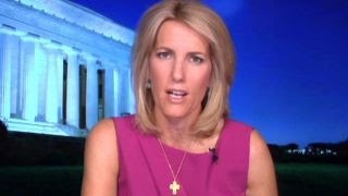 Ingraham: Media fail to cover stories that impact Americans