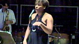 nokturnalescape tv: Dove Hagan - Oh @ Soul Release Live (August 2010)