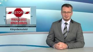 Szentendre MA / TV Szentendre / 2019.05.21.