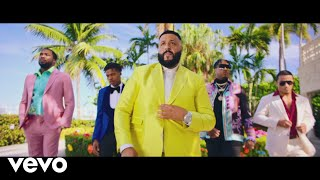 DJ Khaled   You Stay Ft. Meek Mill, J Balvin, Lil Baby, Jeremih