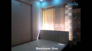 2 BHK, Resale  Residential Apartment in Pisoli
