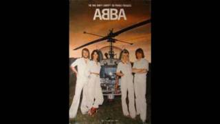ABBA LIVE ADELAIDE 1977 song 4 Sitting in the palmtree..wmv
