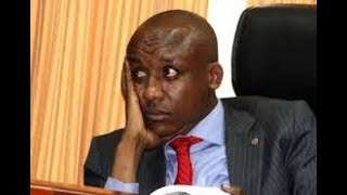SCRAMBLE FOR PSC: Mutula Kilonzo is the new darling of ODM Party