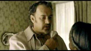 The Ladykillers (2004) Video