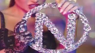 اغاني حصرية نيللي مقدسي ..nelly makdessy تحميل MP3
