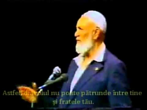 Rasismul în Islam