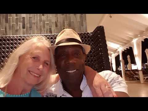 Sandals Royal Barbados 2018