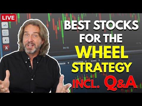 20 punktų per dieną prekybos strategija