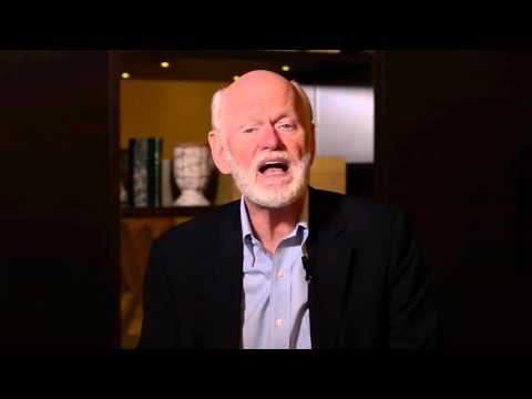 Dr Marshall Goldsmith endorsing the Coaching Certification ...
