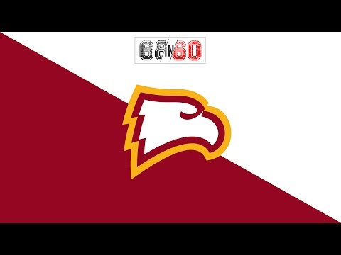 Winthrop Eagles NCAA Tournament Prediction | CampusInsiders
