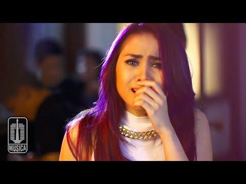 Geisha - Kamu Jahat (Official Music Video)