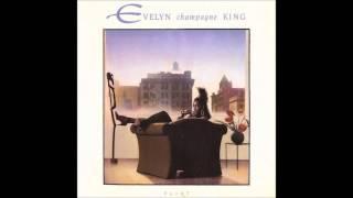 "Evelyn ""Champagne"" King - Kisses Don't Lie"