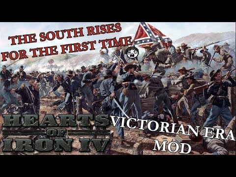 HOI4 1 5 3 Partisan Mod - The French Resistance Rises! - Rimmy