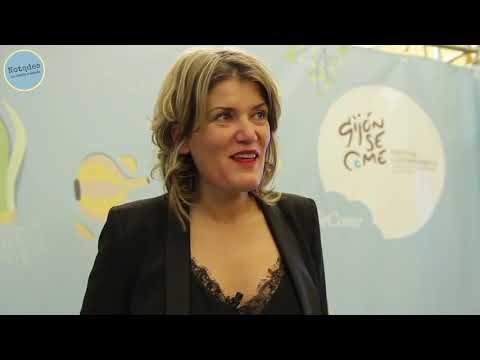Vídeo de Presentación de Gijón Se Come