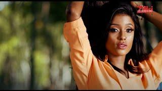 Vanessa Mdee   Moyo [Official Music Video]
