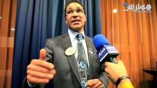 "Hespress.com: Le ""Lionisme"" au Maroc"