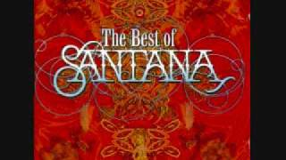 Santana - Winning  Lyrics
