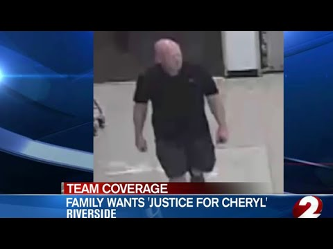 Download Cheryl Coker Update And Other Cases Mp4 & 3gp