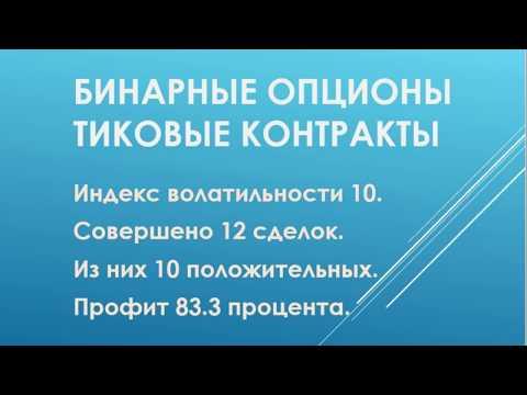 Как заработать деньги с 70 рублей