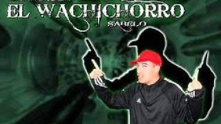 Download Lagu Que pongan otra cancion - El Wachichorro