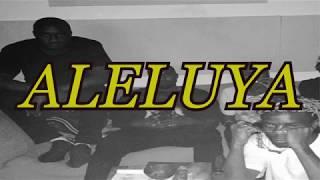 Jukebox Joints - A$ap Rocky Feat. Kanye West (Subtitulada al español)