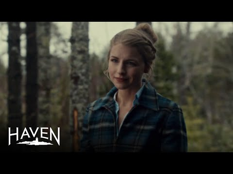 Haven 5.02 (Clip)
