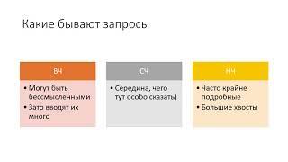 Как продвинуть сайт   Что такое SEO   Раскрутка сайта
