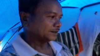 Kondisi Real Mentawai Per Februari 2011pasca Gempa N Tsunami Oktober 2010