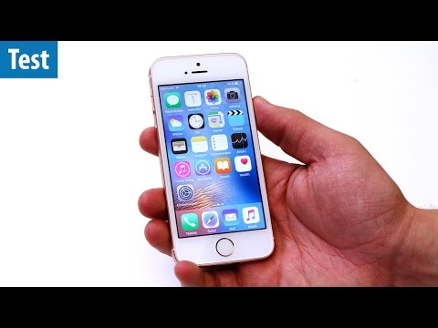 apple iphone se 64gb silber ohne vertrag g nstig kaufen. Black Bedroom Furniture Sets. Home Design Ideas