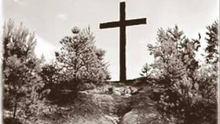 First Seeker-Sensitive Church of Relevance
