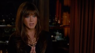 "Horrible Bosses 2 - ""Think Outside The Box"" Clip"