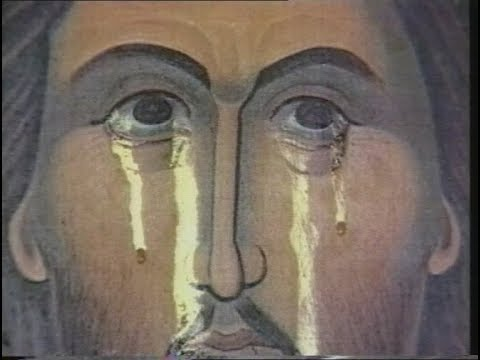 Церковь иоанн предтече в москве
