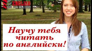 ХОЧЕШ ПОЛУЧИТЬ 100% КЭШБЭК!  ЗВОНИ В Skype:anatoliy.slipchenko71