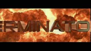Terminator Theme ( Remix )