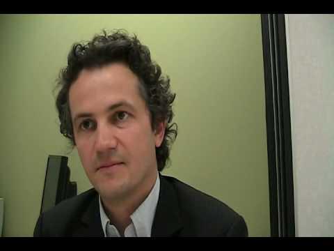 Vidéo – Benoit Maunie – courtier immobilier – Montréal – L'assurance habitation