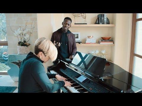 A Million Dreams - Brian Nhira & Jill Donovan (The Greatest