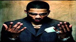 Freeway ft. Beanie Sigel, Nelly & Murphy Lee - Roc The Mic (remix)