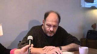 Bob Leenders, Vlijmen